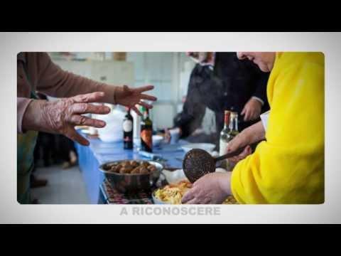 Abruzzo diritto al cibo